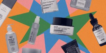 Tips Memilih Skin Care 17