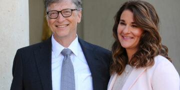 Beberapa Pelajaran dari Perpisahan Bill Gates & Melinda 12