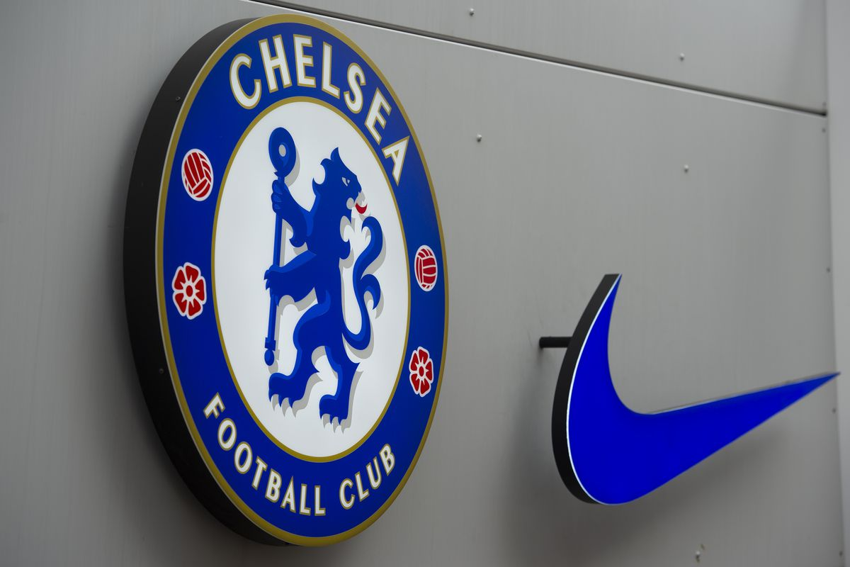 Sejarah Klub Chelsea Dari Awal Hingga Sekarang 3