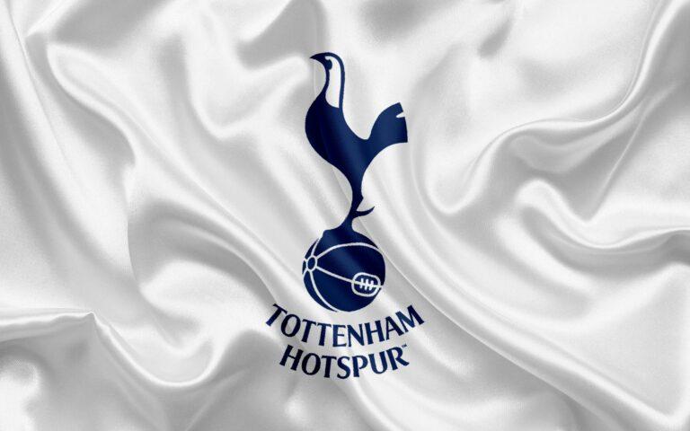 Alasan Kenapa Tottenham Menggunakan Nama Hotspurs di Belakang 1