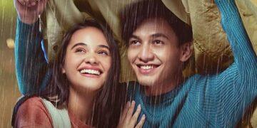 Film Romance yang Bakal Bikin Kamu Senyum-Senyum Gemas 16