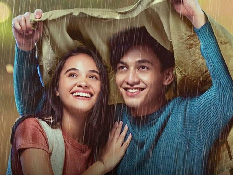 Film Romance yang Bakal Bikin Kamu Senyum-Senyum Gemas 1