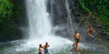 5 Wisata Alam Selama Berlibur di Kudus Jawa Tengah 11