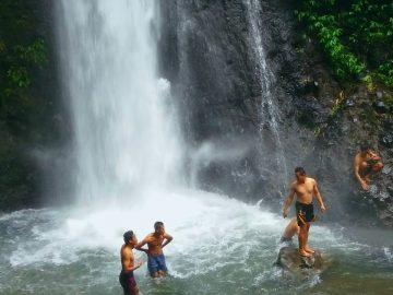 5 Wisata Alam Selama Berlibur di Kudus Jawa Tengah 7