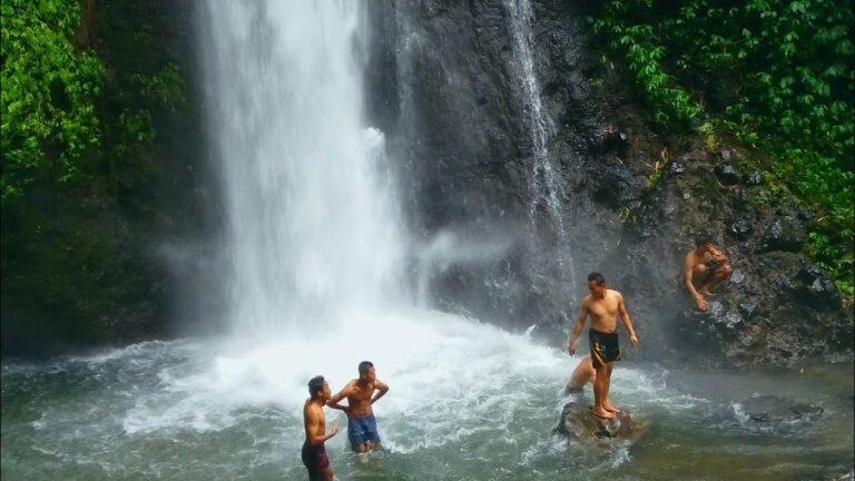 5 Wisata Alam Selama Berlibur di Kudus Jawa Tengah 1