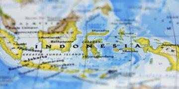 Peran Penerjemah Bagi Kebudayaan Indonesia 15