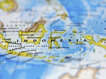 Peran Penerjemah Bagi Kebudayaan Indonesia 5