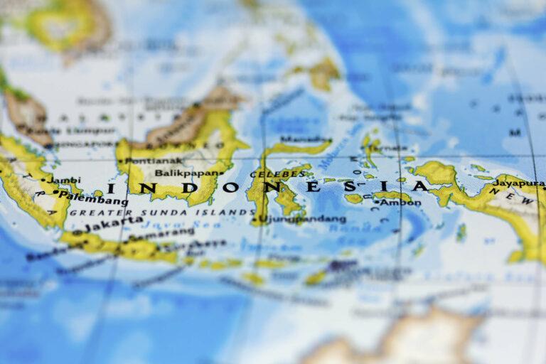 Peran Penerjemah Bagi Kebudayaan Indonesia 1