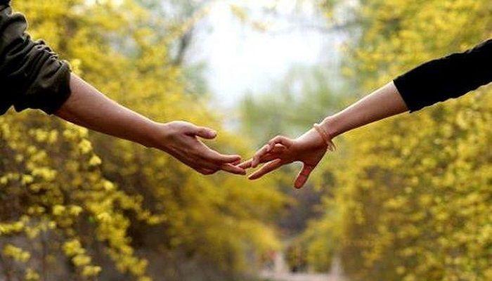 6 Tips Menjadi Bahagia Pasca Perceraian agar Jangan Terus Bersedih 5