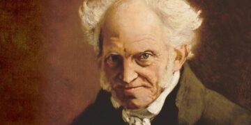 Mengenal Arthur Schopenhauer, Filsuf Pesimisme yang Eksentrik 15