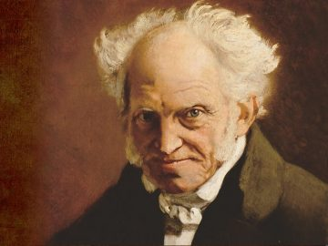 Mengenal Arthur Schopenhauer, Filsuf Pesimisme yang Eksentrik 5