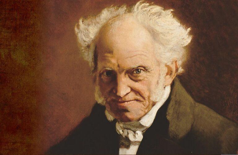 Mengenal Arthur Schopenhauer, Filsuf Pesimisme yang Eksentrik 1