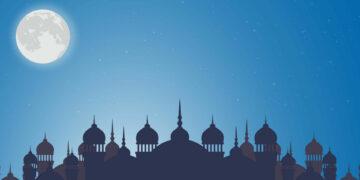 Apa Itu Ramadhan dan Bagaimana Memulai Puasa di Bulan Ramadhan? 20