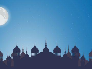 Apa Itu Ramadhan dan Bagaimana Memulai Puasa di Bulan Ramadhan? 5