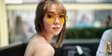 Fakta Menarik Tentang Gisel yang Tidak Diketahui Banyak Netizen 18