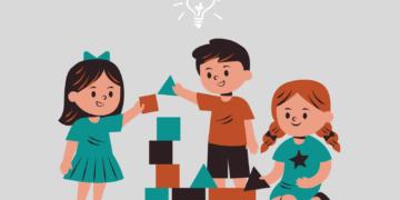 Pentingnya Mengenal dan Meningkatkan Bakat Anak Sejak Dini 17