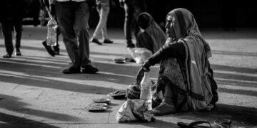 Manusia Koin: Moral & Realita Kehidupan di Ibu Kota 13