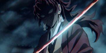 5 Karakter Terkuat di Serial Kimetsu no Yaiba (Demon Slayer) 16