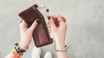 5 Kebiasaan Keuangan Yang Butuh Kamu Kuasai, Biar Ga Boros Terus-Terusan 10