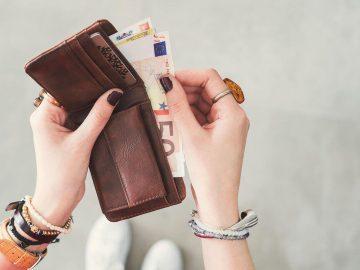 5 Kebiasaan Keuangan Yang Butuh Kamu Kuasai, Biar Ga Boros Terus-Terusan 4