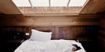 7 Langkah Supaya Pola Tidur Bisa Normal Setelah Ramadhan 14
