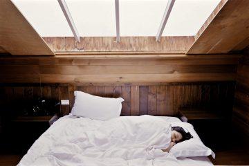 7 Langkah Supaya Pola Tidur Bisa Normal Setelah Ramadhan 28