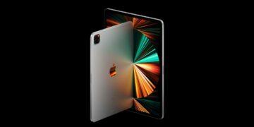 iPad Pro 2021 dengan Chip M1, Worth It atau Tidak? 16
