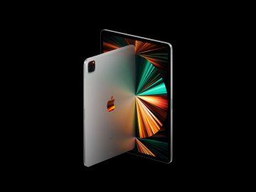 iPad Pro 2021 dengan Chip M1, Worth It atau Tidak? 7