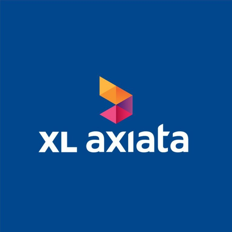 Review singkat XL Axiata 1