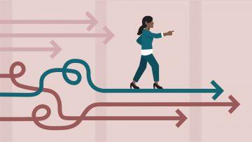 Kunci Sukses dengan Berbudaya Adaptif 8