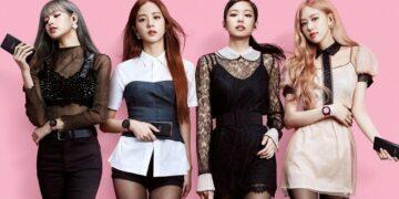 Inilah daftar 7 Grup Kpop termahal Saat Ini 16