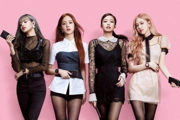Inilah daftar 7 Grup Kpop termahal Saat Ini 1