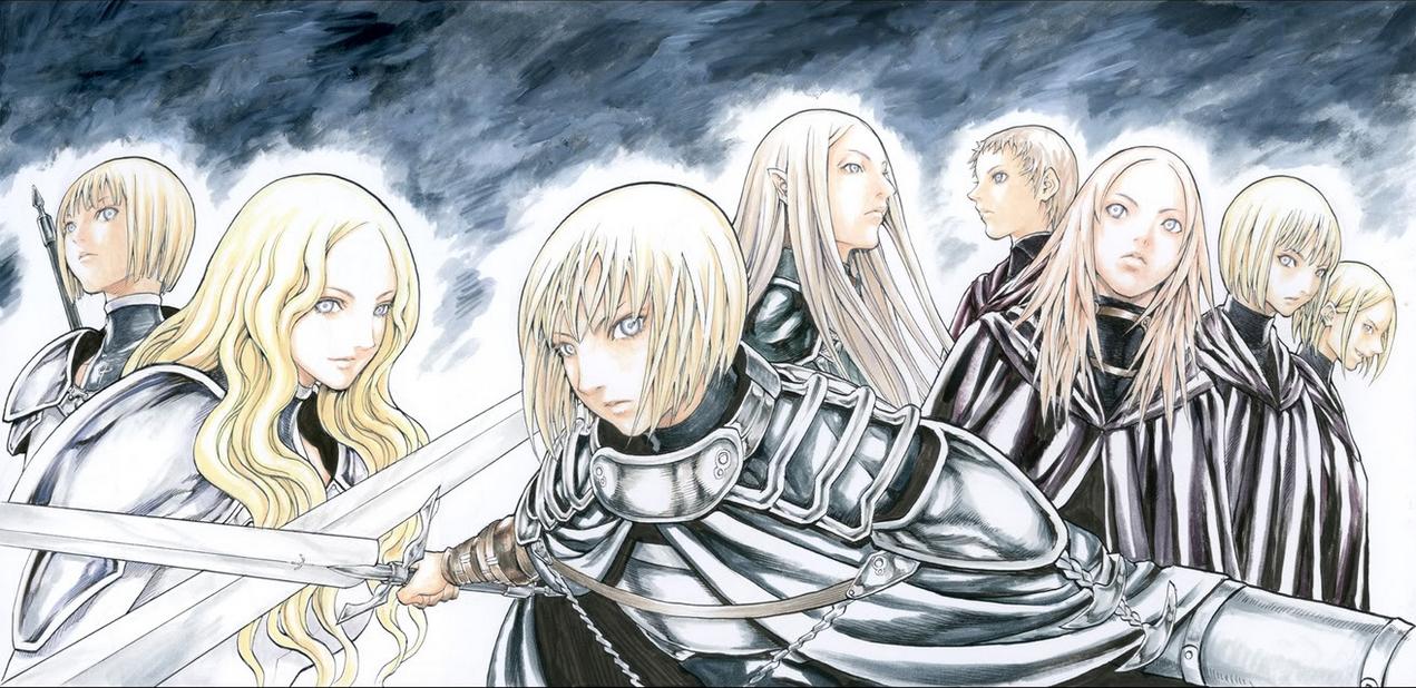 halaman depan manga