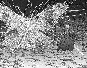5 Manga Epik Tapi Jarang Dibicarakan! 13