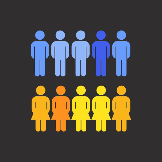 5 Tips Keren Percaya Diri Berbicara di Depan Umum (Public Speaking) 3