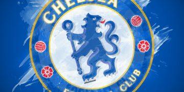 Sejarah Klub Chelsea Dari Awal Hingga Sekarang 13