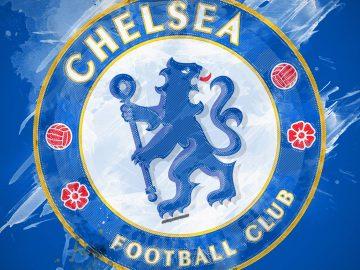 Sejarah Klub Chelsea Dari Awal Hingga Sekarang 14