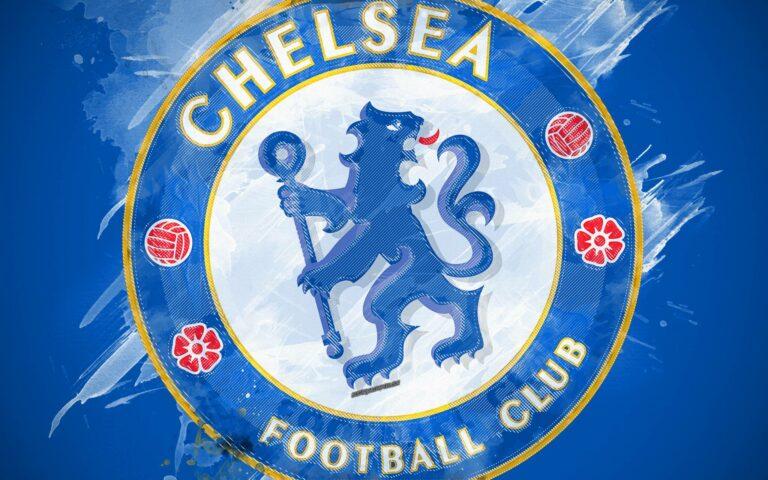 Sejarah Klub Chelsea Dari Awal Hingga Sekarang 1