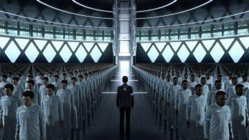 5 Video Game yang Menceritakan Masa Depan Suram 11