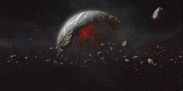 Berapa Manusia yang Harus Diselamatkan Bila Bencana Besar Memusnahkan Bumi? 8