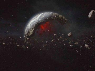 Berapa Manusia yang Harus Diselamatkan Bila Bencana Besar Memusnahkan Bumi? 10