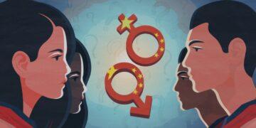 Peran Orang Tua Terhadap Edukasi Seksual 16
