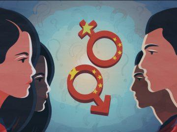 Peran Orang Tua Terhadap Edukasi Seksual 8