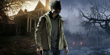 8 Fakta Ethan Winters Sang Karakter di Seri Game Resident Evil 9