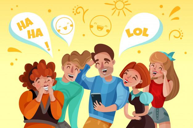 5 Tips Keren Percaya Diri Berbicara di Depan Umum (Public Speaking) 6