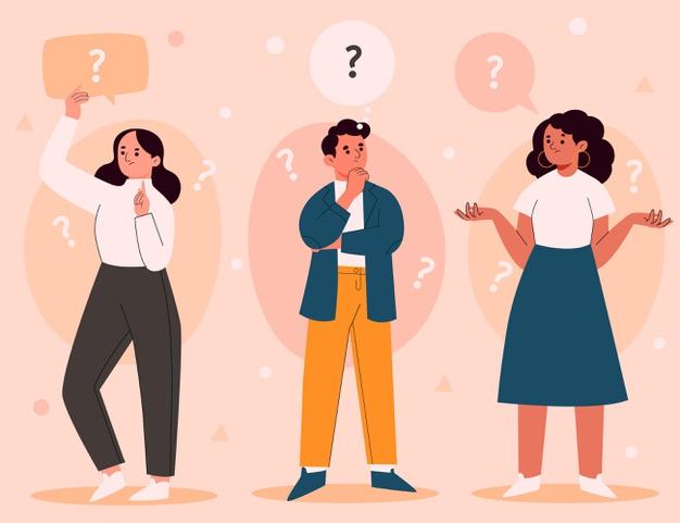 5 Tips Keren Percaya Diri Berbicara di Depan Umum (Public Speaking) 5