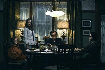 Inilah 10 Film Horror Terbaik yang Wajib Jadi List Film Anda 2