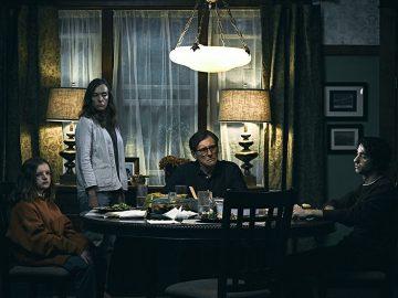 Inilah 10 Film Horror Terbaik yang Wajib Jadi List Film Anda 3