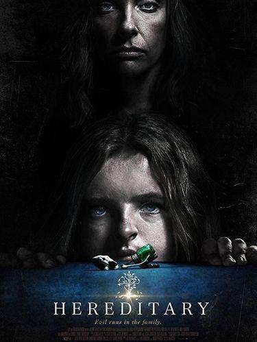 Hereditary. Foto: imdb.