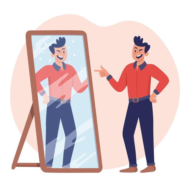 5 Tips Keren Percaya Diri Berbicara di Depan Umum (Public Speaking) 7